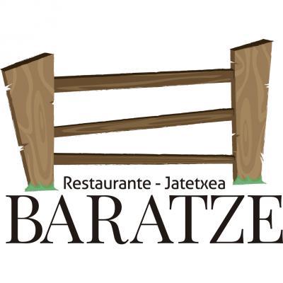 Baratze